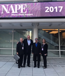 Nape2017